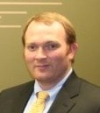 Donald F. Anderson, III