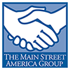 Main Street America Payment Link